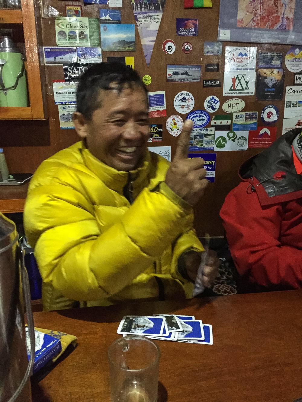 EverestTrekPart5_011.jpg