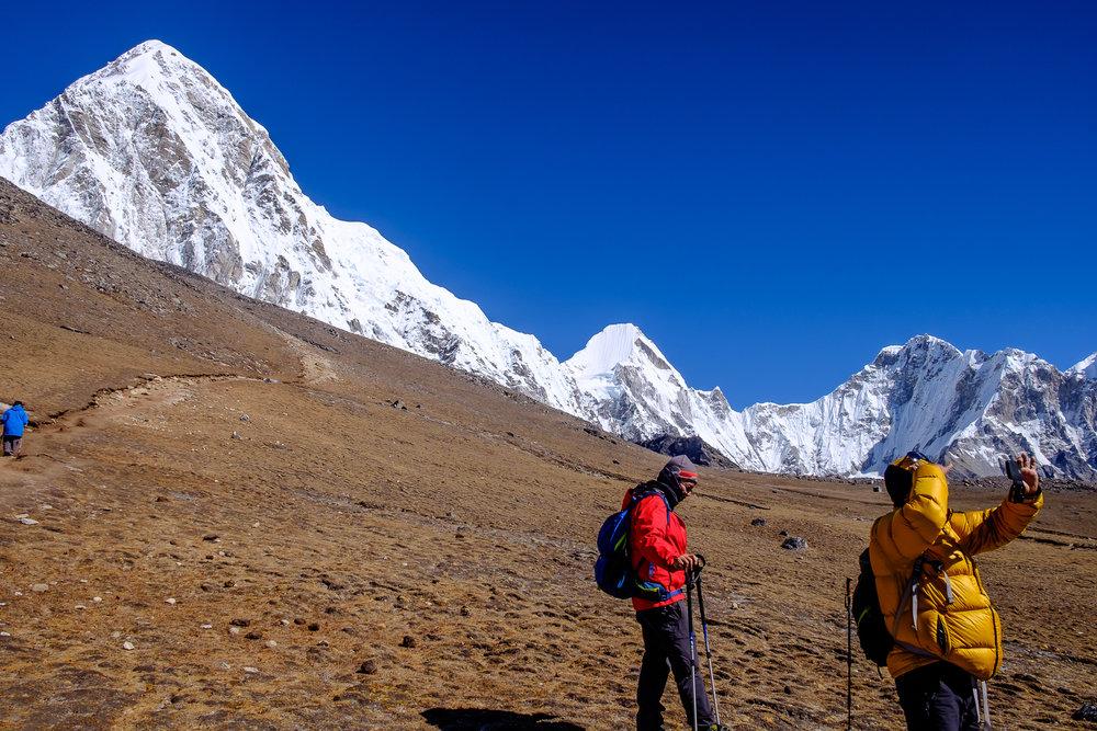 EverestTrekPart5_020.jpg