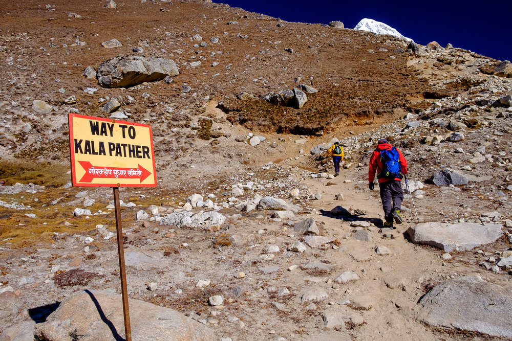 EverestTrekPart5_017.jpg