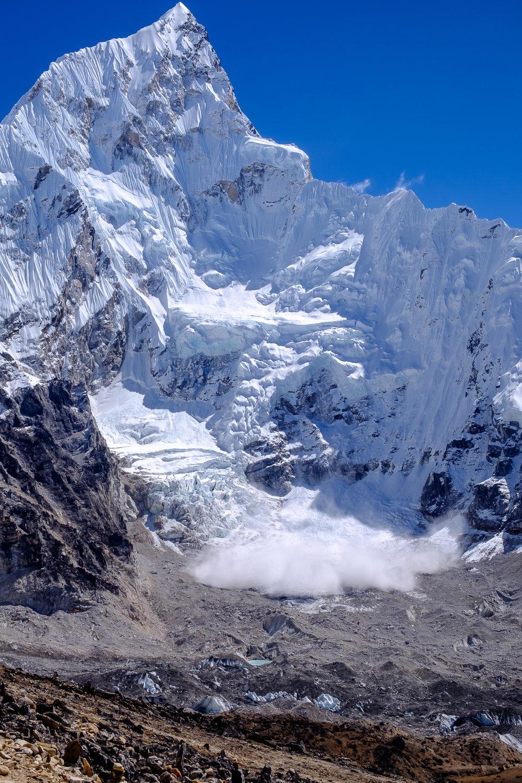 EverestTrekPart5_022.jpg