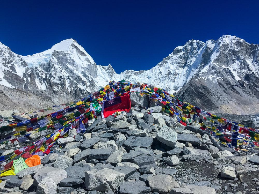 EverestTrekPart5_023.jpg