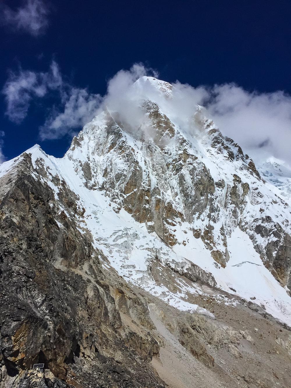 EverestTrekPart5_027.jpg