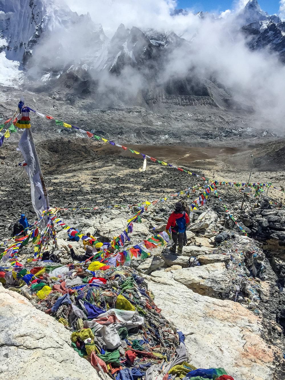 EverestTrekPart5_026.jpg