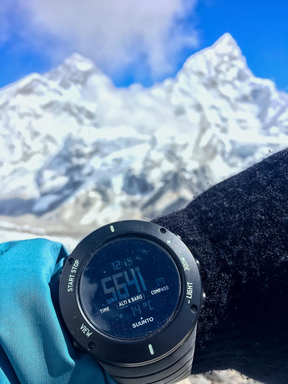 EverestTrekPart5_036.jpg