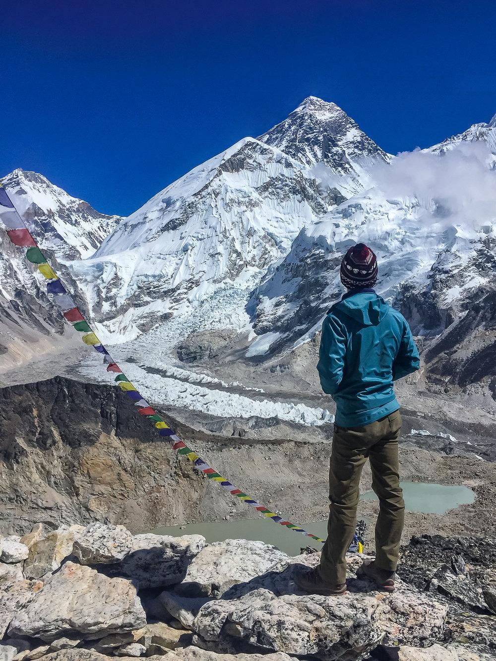 EverestTrekPart5_032.jpg