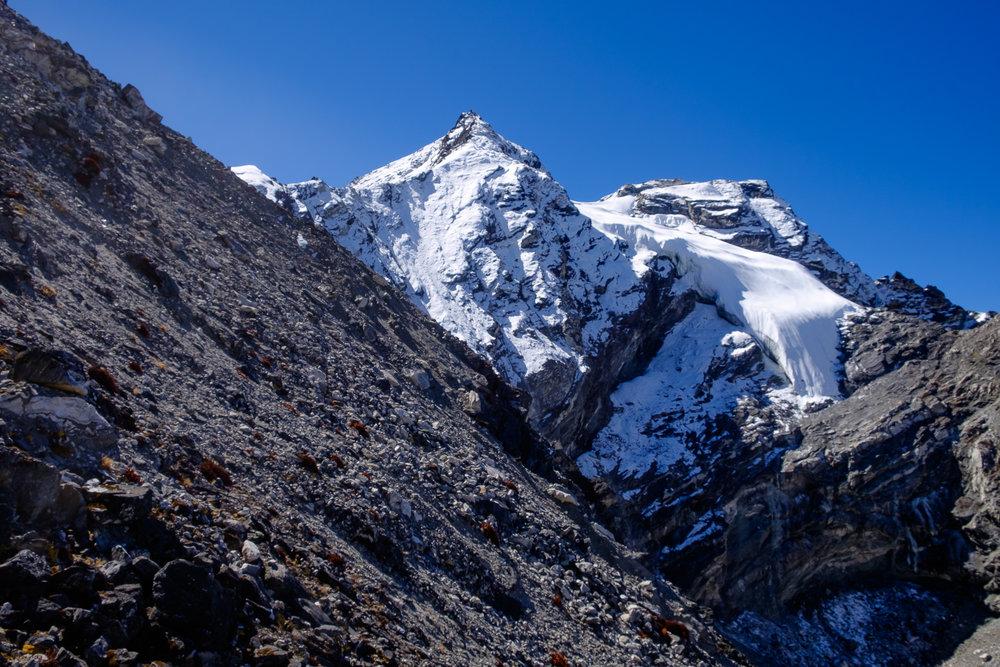 EverestTrekPart6_002.jpg