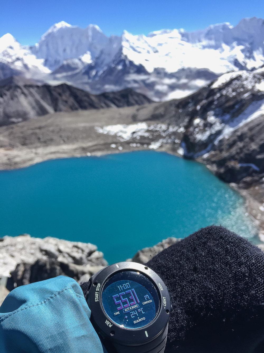 EverestTrekPart6_005.jpg