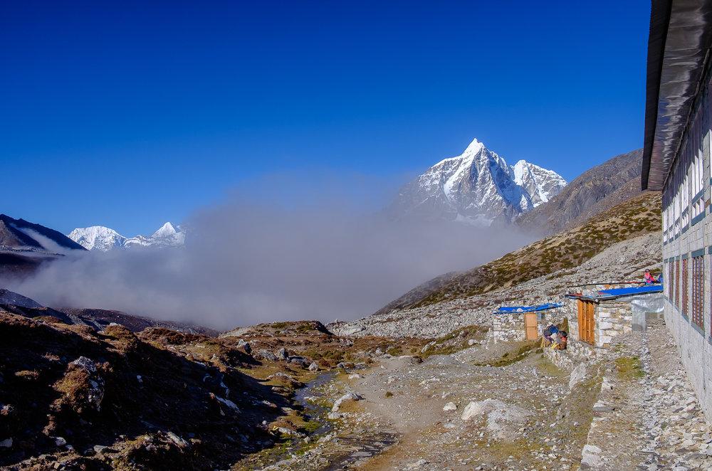 EverestTrekPart6_015.jpg