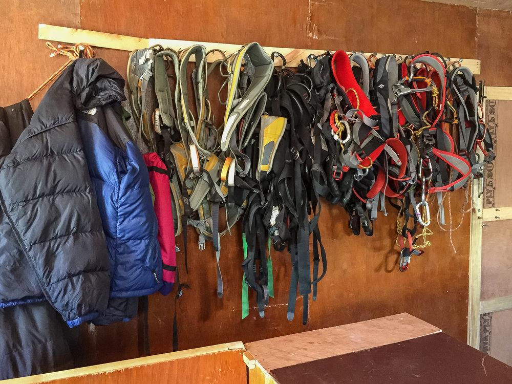 EverestTrekPart6_019.jpg