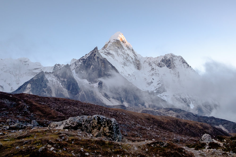 EverestTrekPart6_021.jpg