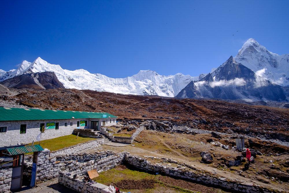 EverestTrekPart6_020.jpg