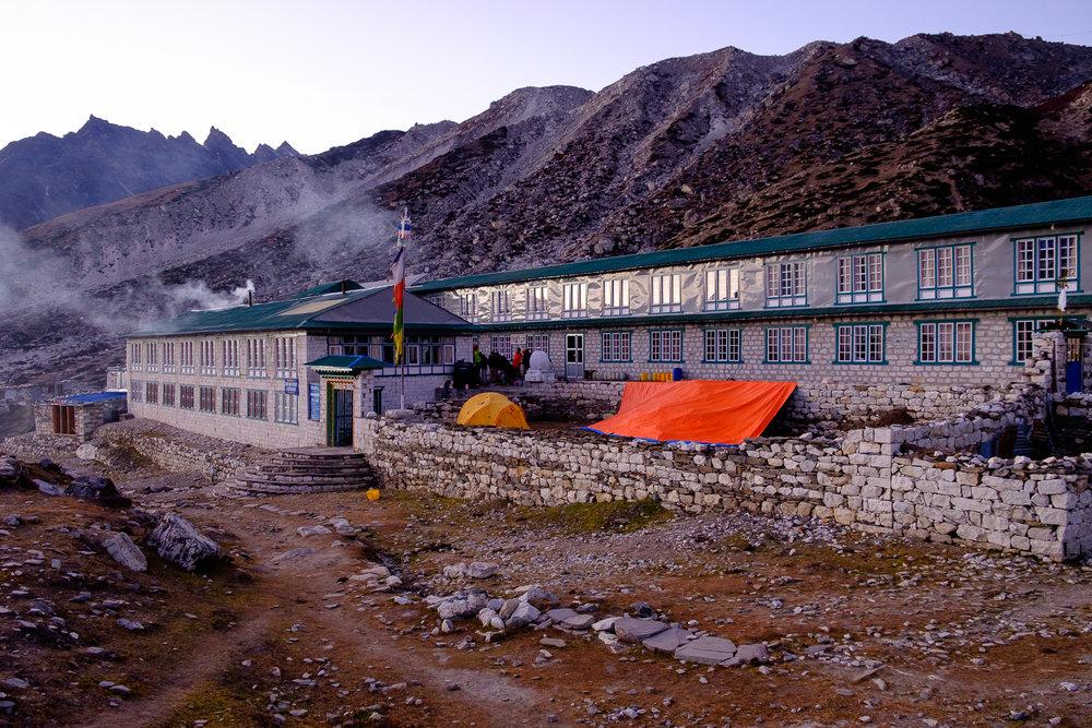 EverestTrekPart6_024.jpg