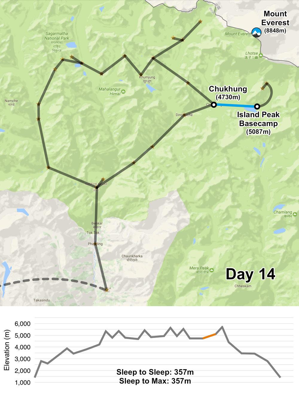 Map14_ChukhungIslandBase.jpg