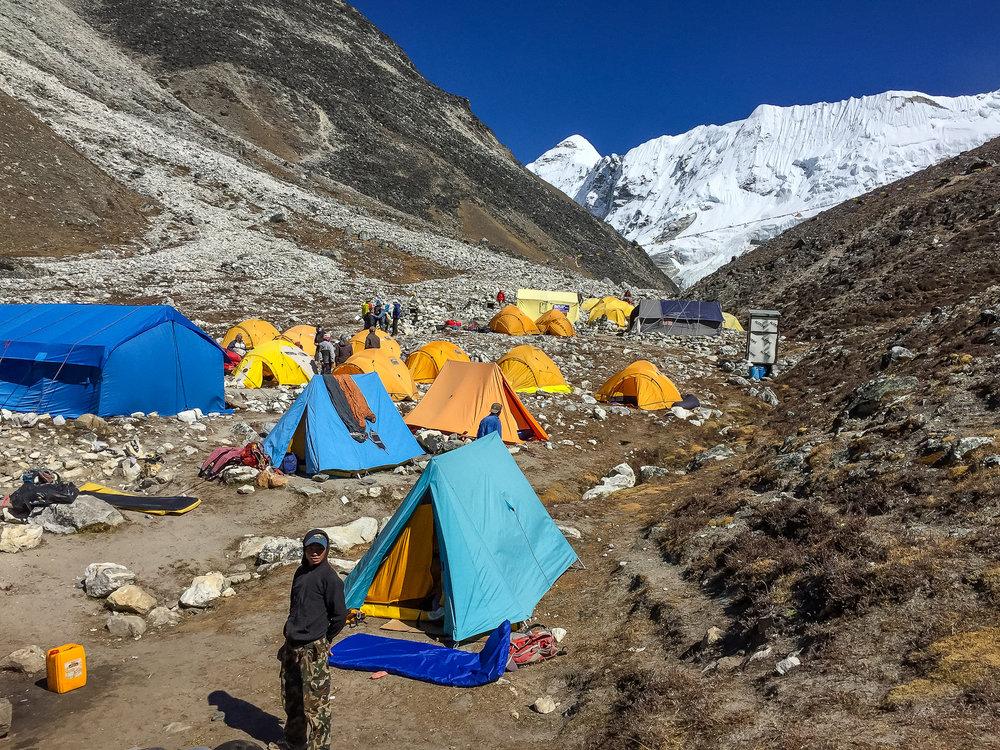 EverestTrekPart7_002.jpg