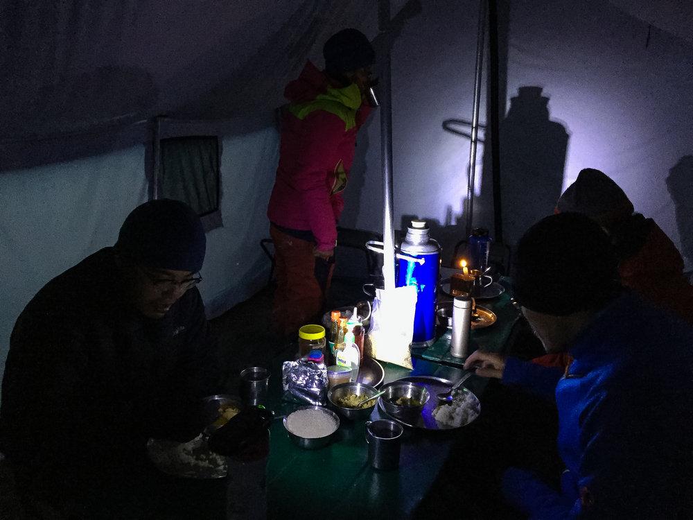 EverestTrekPart7_009.jpg