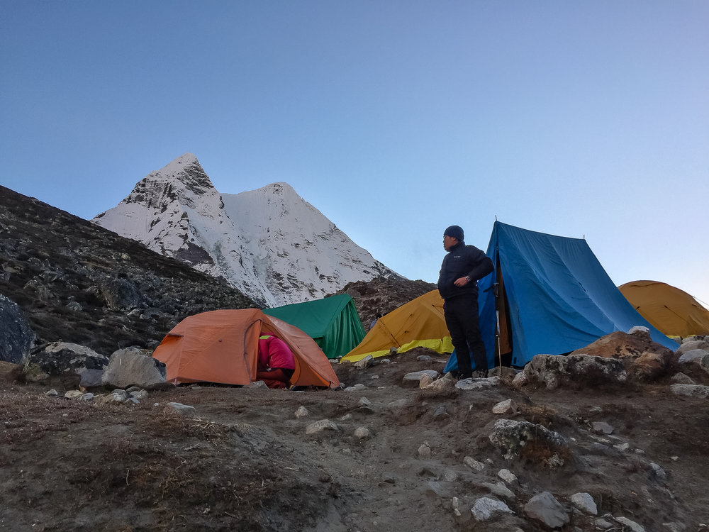 EverestTrekPart7_007.jpg