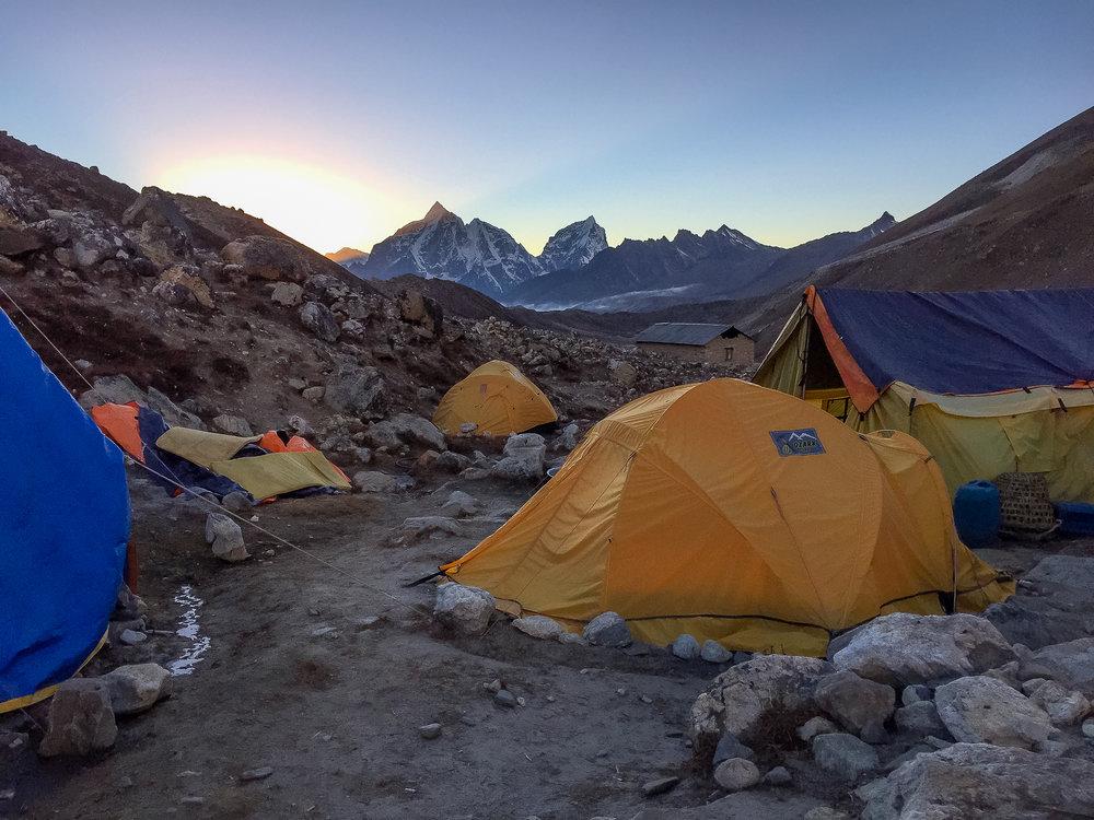 EverestTrekPart7_006.jpg