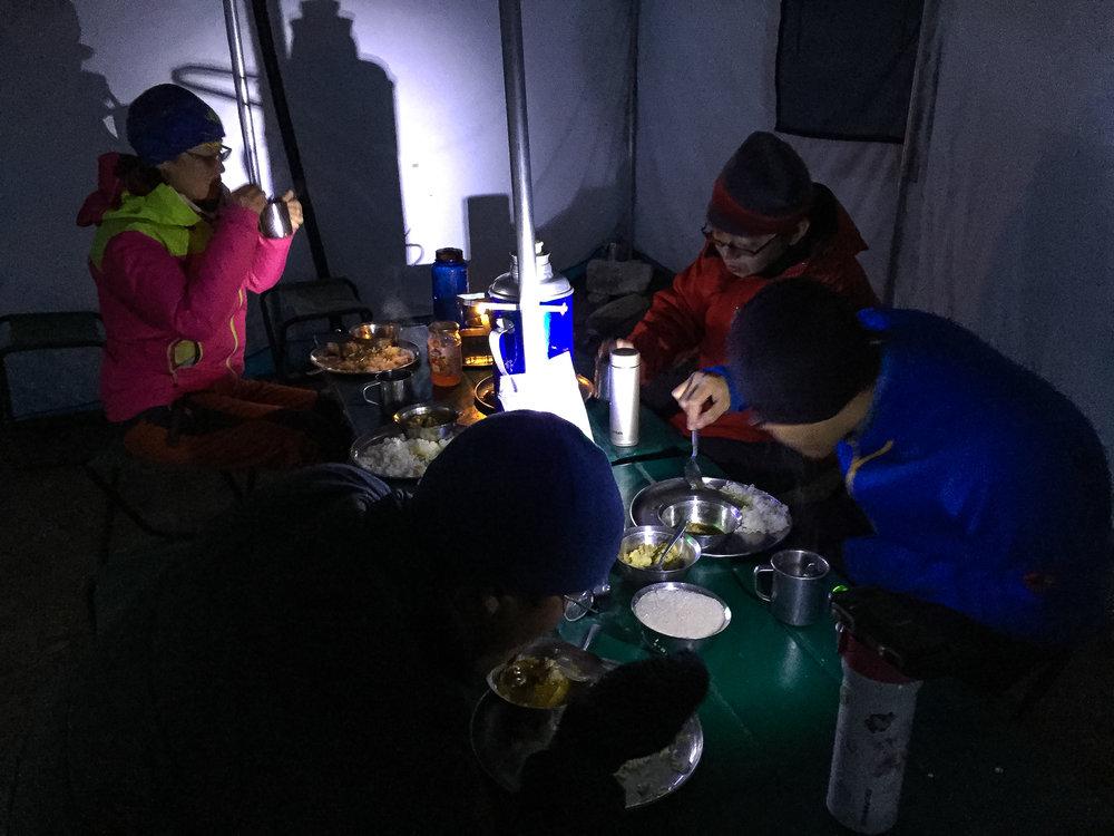 EverestTrekPart7_010.jpg