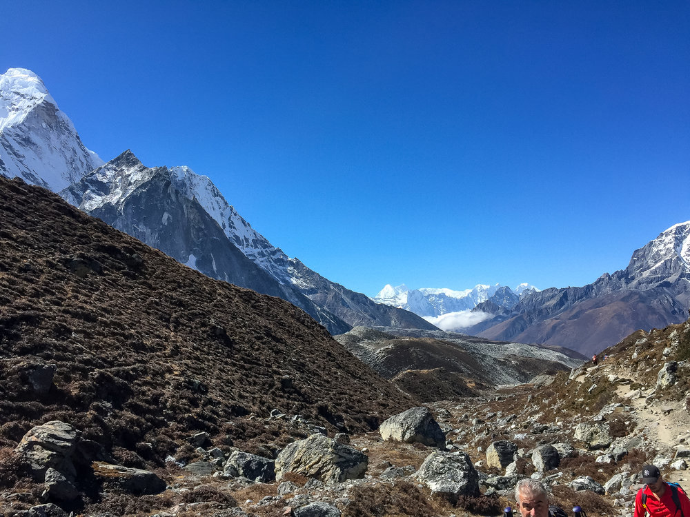 EverestTrekPart7_014.jpg