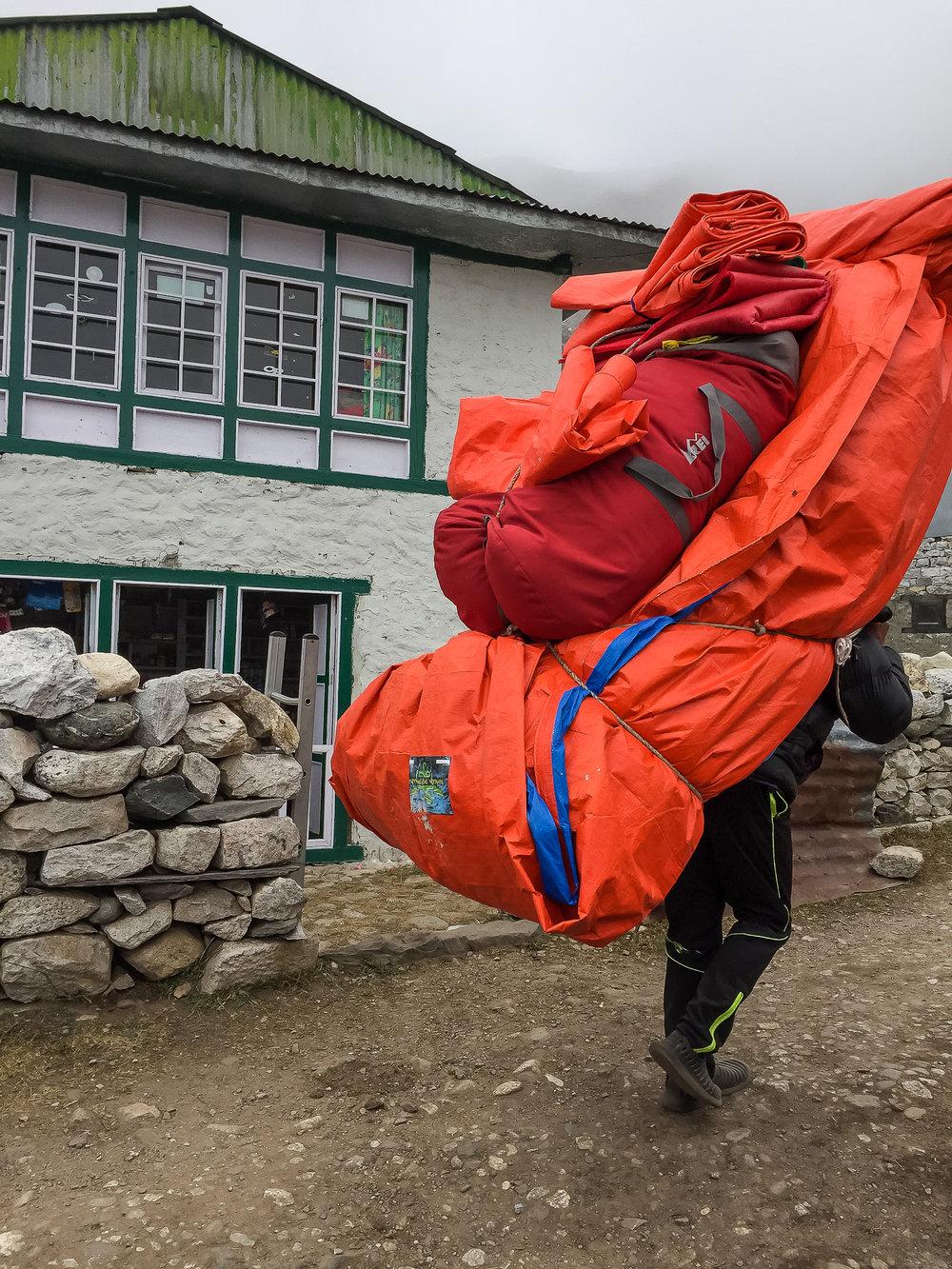 EverestTrekPart7_016.jpg