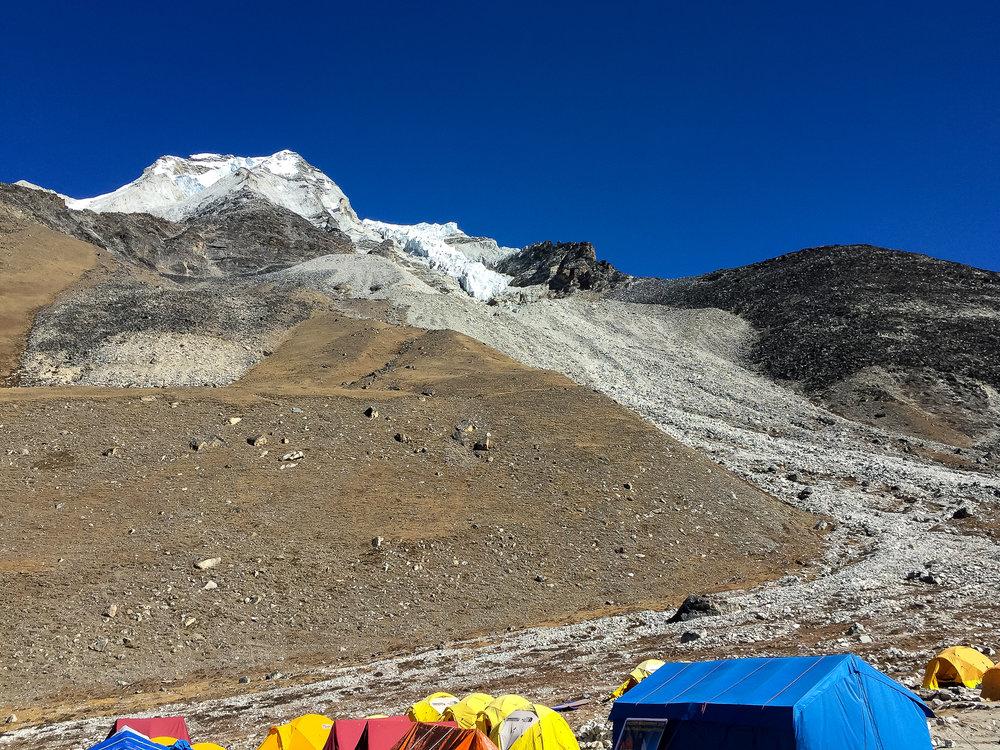 EverestTrekPart7_013.jpg
