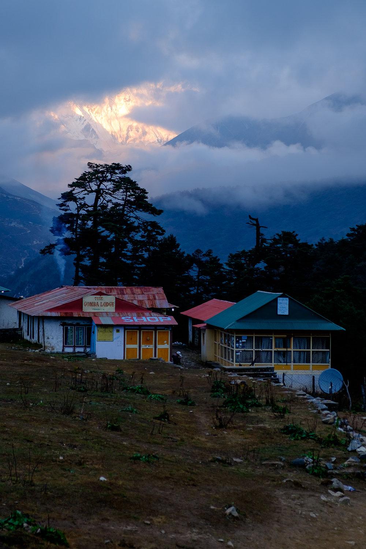 EverestTrekPart8_018.jpg