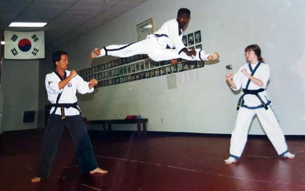 Master-Gibson-Martial-Arts-Split-Kick.jpg