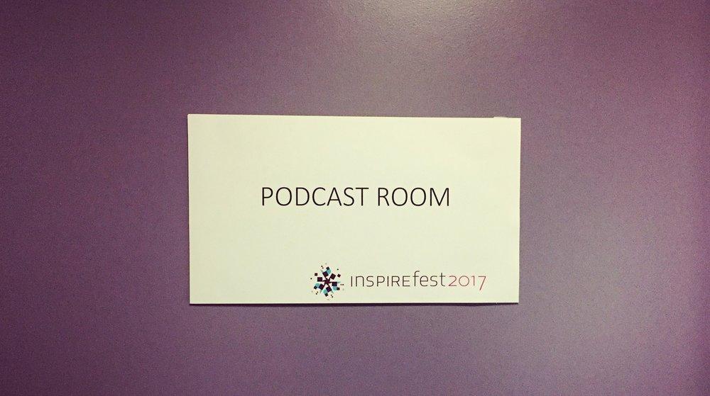 Inspirefest_Podcast
