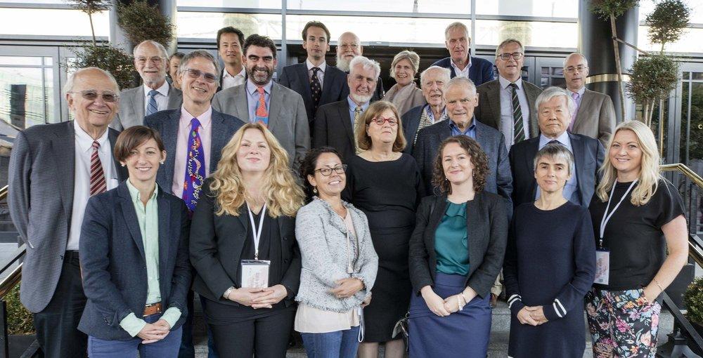 Speakers and organisers.jpg