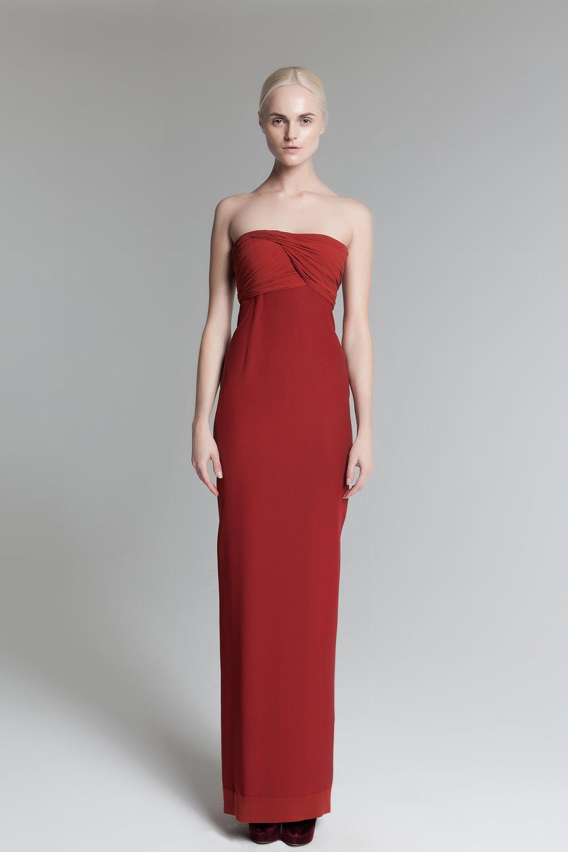 66c10151770 Red silk corset dress anna kartashova couture jpg 1000x1500 Silk corset