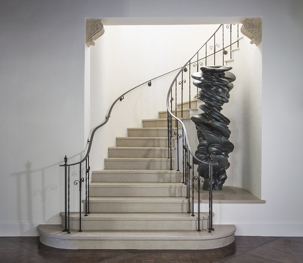 Staircase low res.jpg