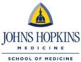 Johns_Hopkins_University_School_of_Medicine_2_403299.jpg