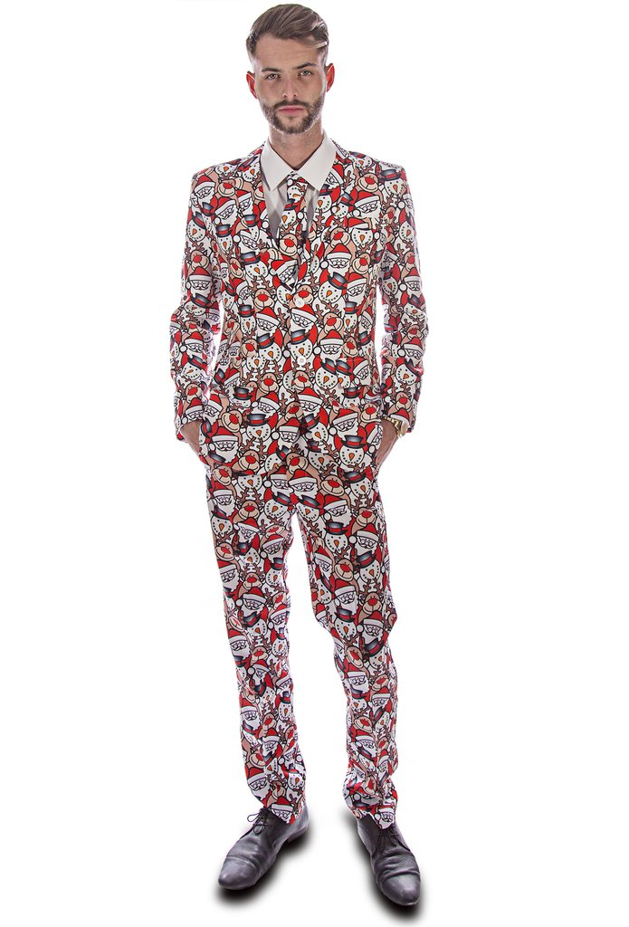 ugly christmas suit.jpg