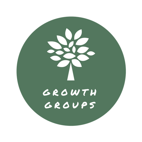 growth groups.PNG