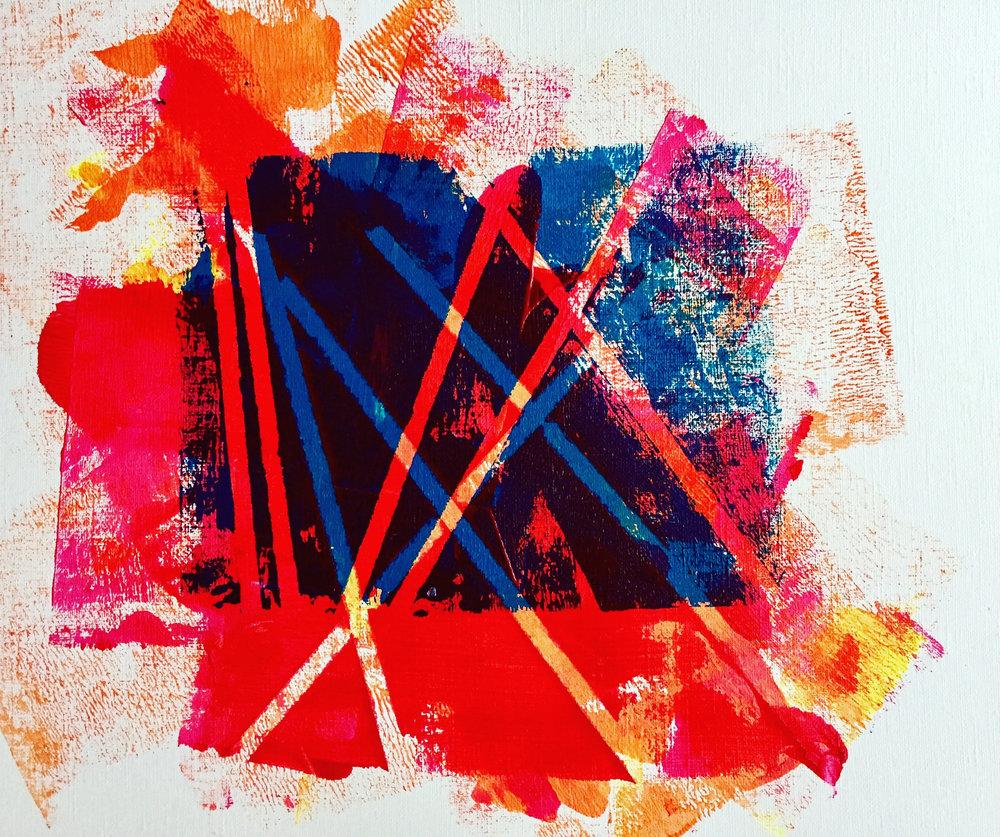 Untitled  11x14
