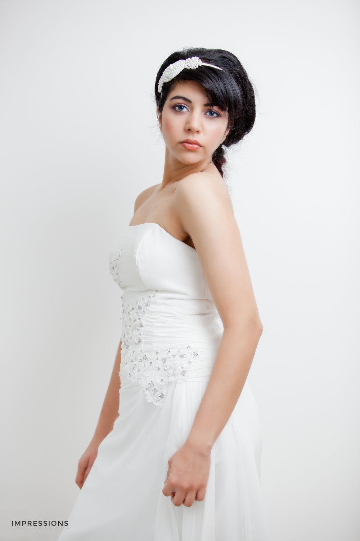 kim bridal-904.jpg