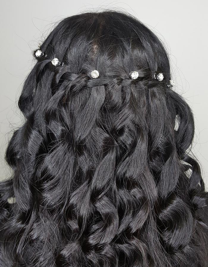 kimclay-hair2.jpg