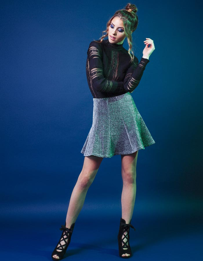 Style Birmingham Magazine