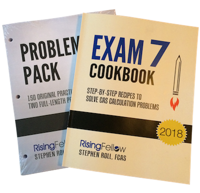 2018 Cookbook & Problem Pack.png