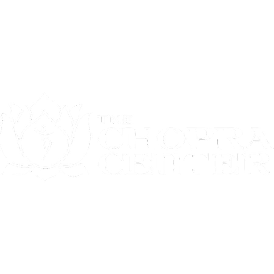Chopra-Logo.png
