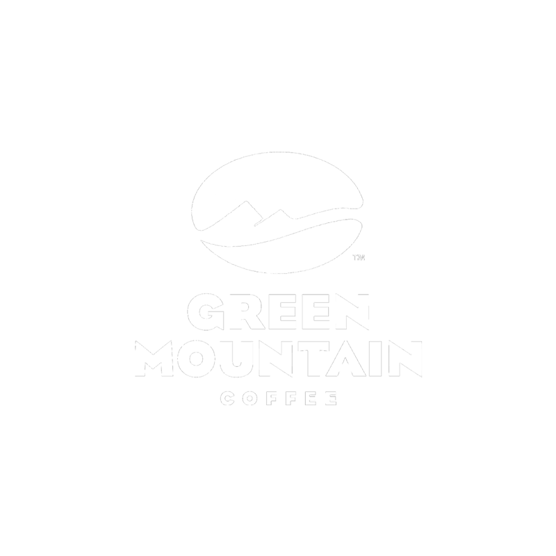 Green-Mountain.png