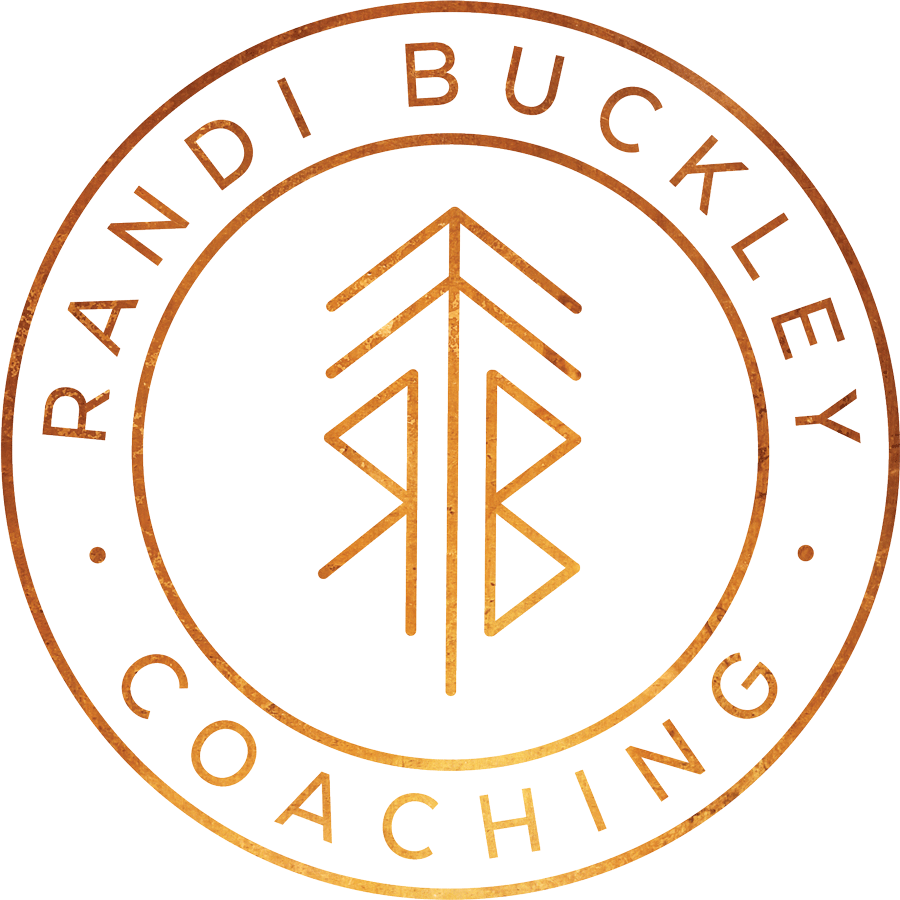 Randi Buckley Womens Coaching