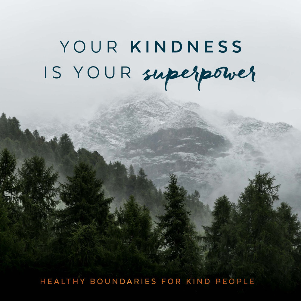 Your-Kindness-Is-your-Superpower.jpg