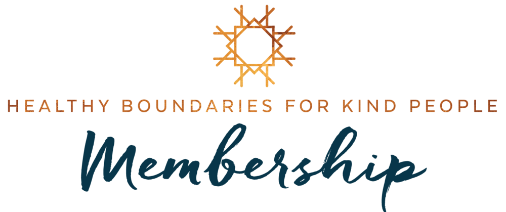HBFKP-Membership.png