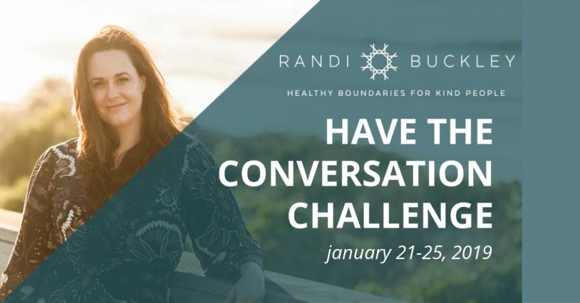 Conversation Challenge (1).png