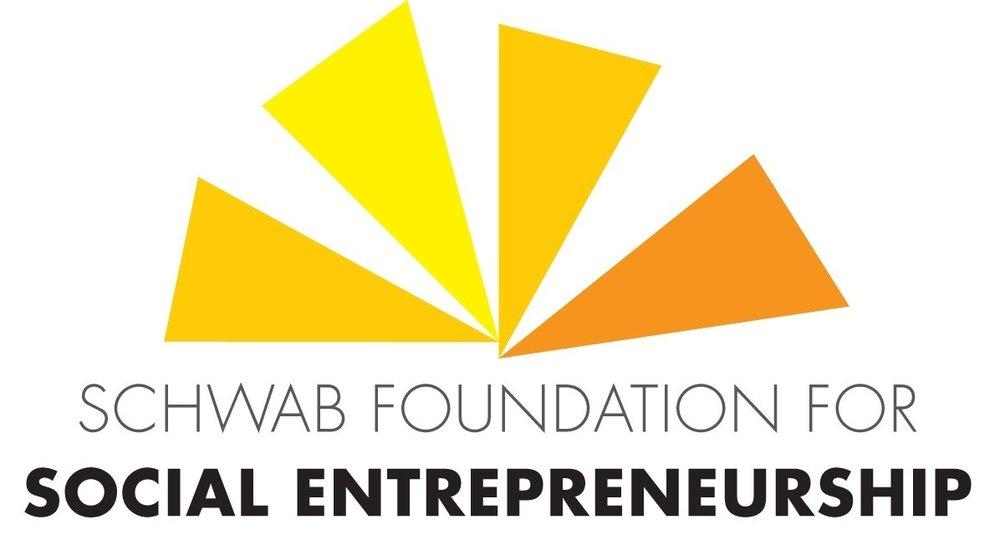 schwab_found_logo2014.jpg