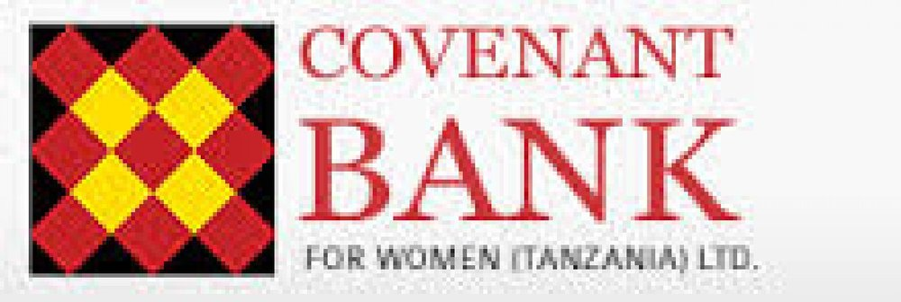 Covenant-Bank-For-Women-Tanzania-Limited1.jpg