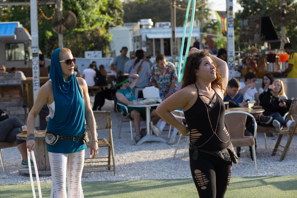 Miami WS 19.jpg