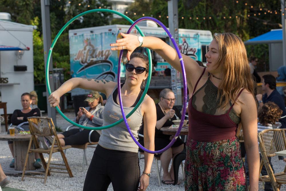 Miami WS 36.jpg