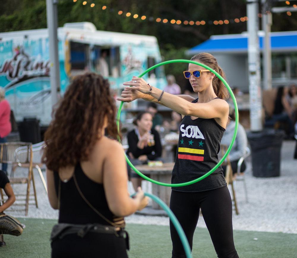 Miami WS 51.jpg